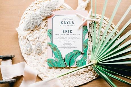 kayla_eric_wedding-11