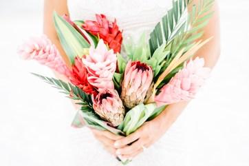 kayla_eric_wedding-129