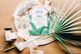 kayla_eric_wedding-13