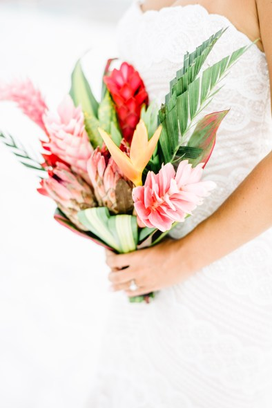 kayla_eric_wedding-131