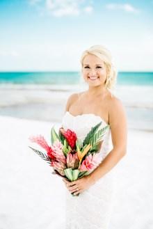 kayla_eric_wedding-134