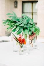 kayla_eric_wedding-155