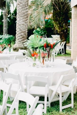 kayla_eric_wedding-157