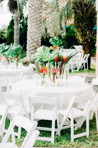 kayla_eric_wedding-159