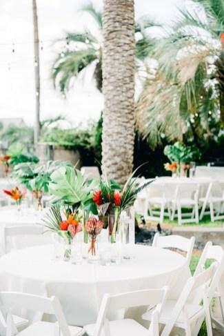 kayla_eric_wedding-160