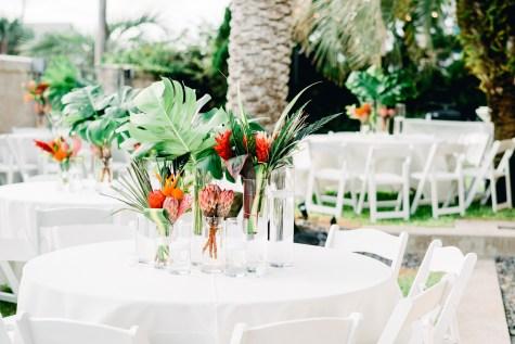 kayla_eric_wedding-161