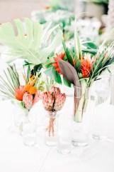 kayla_eric_wedding-164