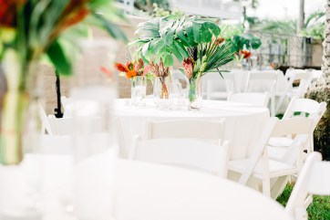 kayla_eric_wedding-167