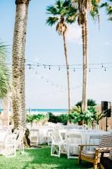 kayla_eric_wedding-177