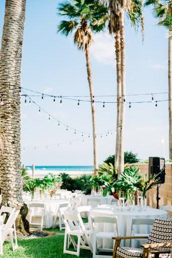 kayla_eric_wedding-178