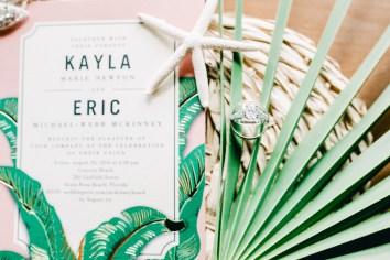kayla_eric_wedding-18