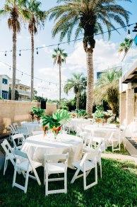 kayla_eric_wedding-182