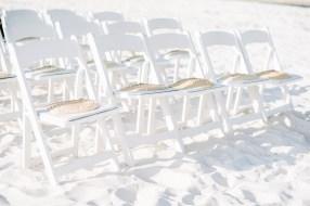 kayla_eric_wedding-199
