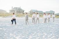 kayla_eric_wedding-218
