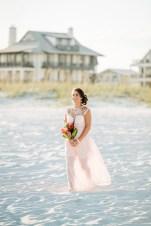 kayla_eric_wedding-241
