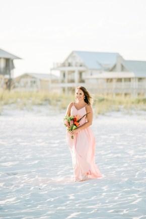 kayla_eric_wedding-242