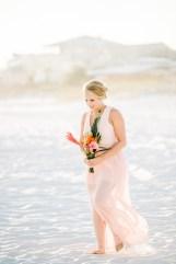 kayla_eric_wedding-256