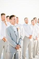 kayla_eric_wedding-280