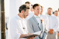 kayla_eric_wedding-286