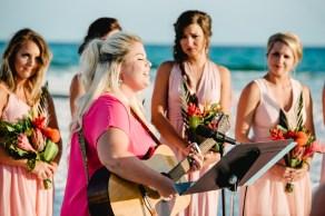 kayla_eric_wedding-298