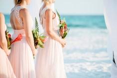 kayla_eric_wedding-310