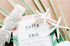 kayla_eric_wedding-32