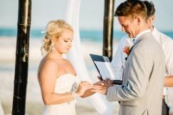 kayla_eric_wedding-325