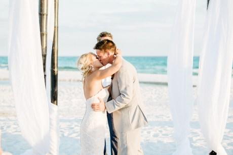 kayla_eric_wedding-337