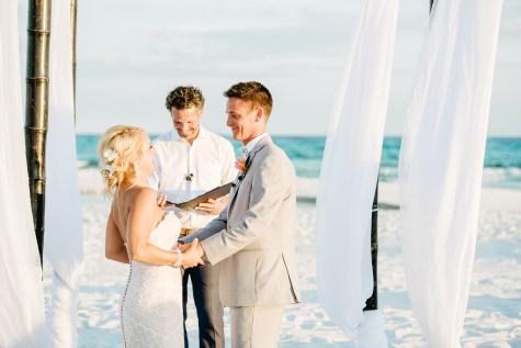 kayla_eric_wedding-338