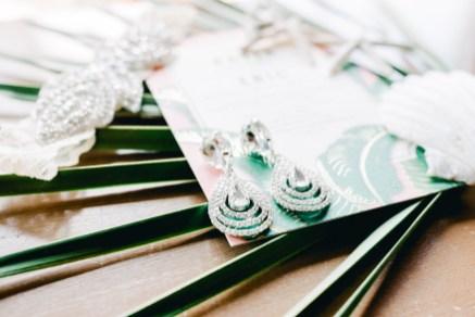 kayla_eric_wedding-34