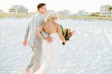 kayla_eric_wedding-348