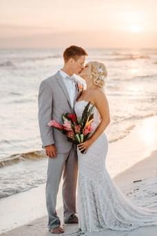 kayla_eric_wedding-374