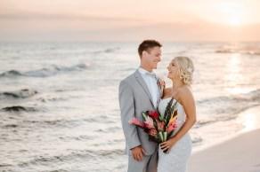 kayla_eric_wedding-376