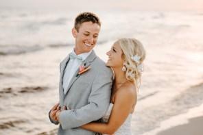 kayla_eric_wedding-382