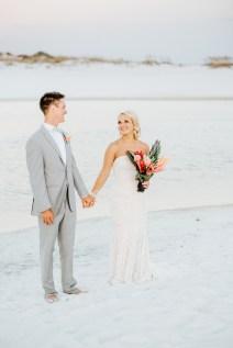 kayla_eric_wedding-392