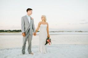 kayla_eric_wedding-394