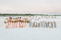 kayla_eric_wedding-396
