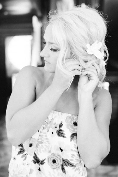 kayla_eric_wedding-42