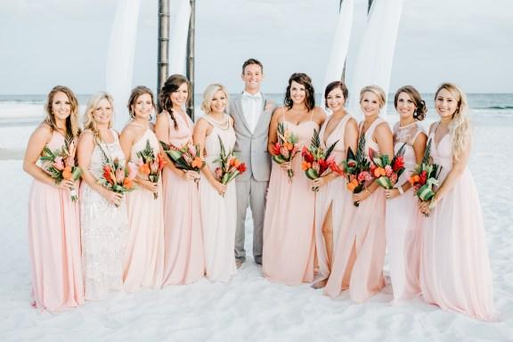 kayla_eric_wedding-436