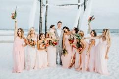 kayla_eric_wedding-438