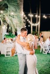 kayla_eric_wedding-440