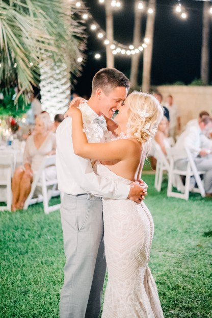 kayla_eric_wedding-441