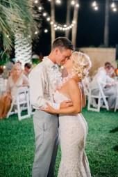 kayla_eric_wedding-442