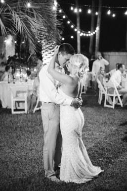kayla_eric_wedding-445