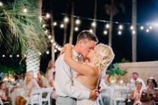 kayla_eric_wedding-460