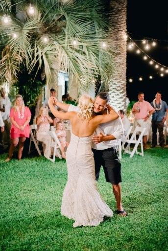 kayla_eric_wedding-474