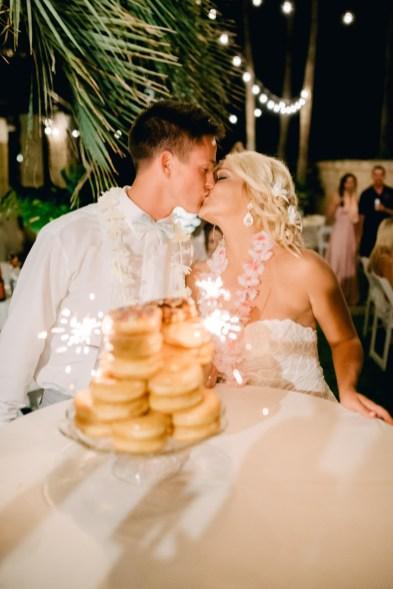 kayla_eric_wedding-488