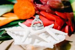 kayla_eric_wedding-522