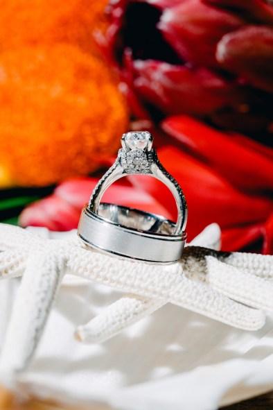 kayla_eric_wedding-523