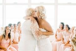 kayla_eric_wedding-60